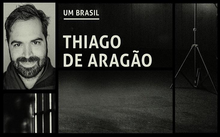 Independentemente de presidentes, relação dos setores privados do Brasil e dos Estados Unidos seguirá sólida