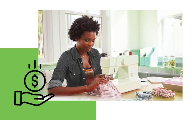 Cooperativas de crédito ajudam a reduzir custos do dia a dia e oferecem menos burocracias às empresas