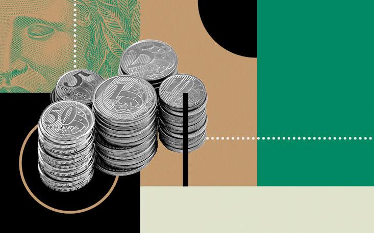 Transação tributária estadual é regulamentada em São Paulo; descontos chegam a 40%