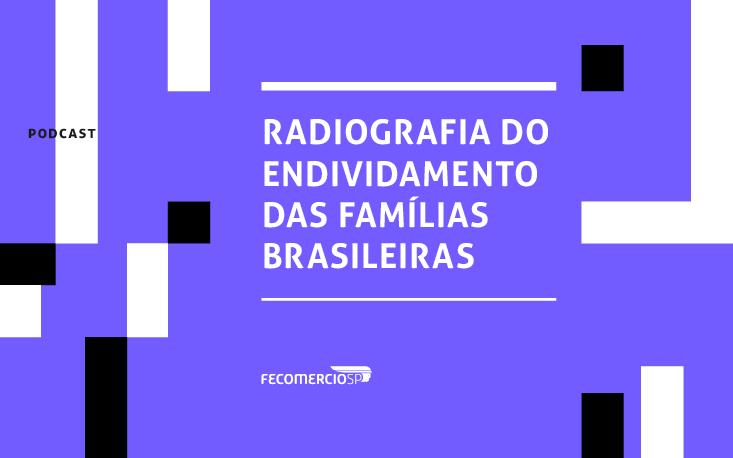 Convergência inédita de fatores negativos deteriora situação financeira das famílias brasileiras