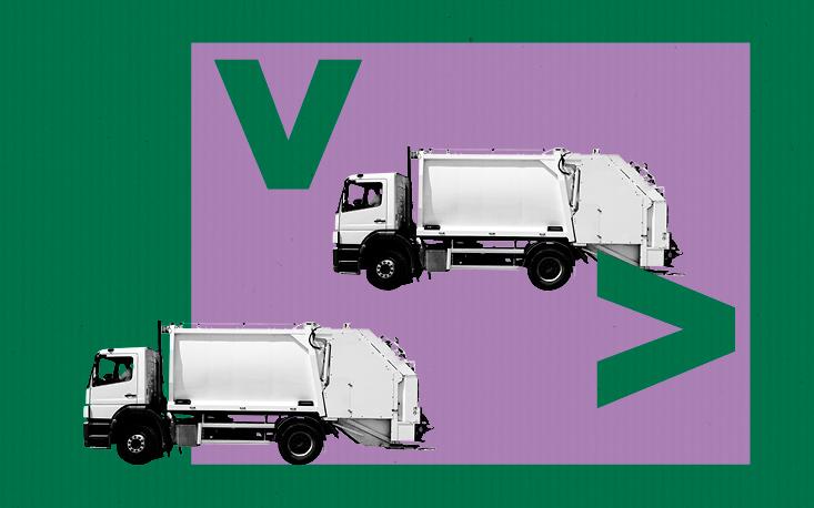 FecomercioSP reúne as principais demandas das empresas para melhorias no Manifesto de Transporte de Resíduos