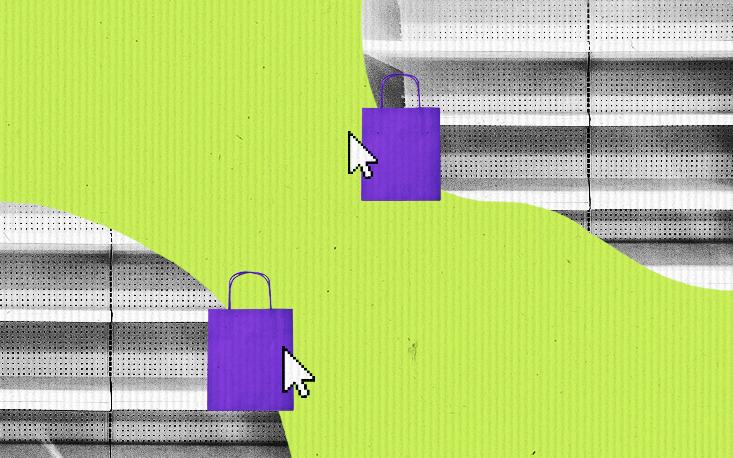 Produtos sem estoque: FecomercioSP pede veto de projeto de lei que prevê multa ao e-commerce
