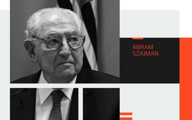 O varejo na ótica de adversidades, por Abram Szajman