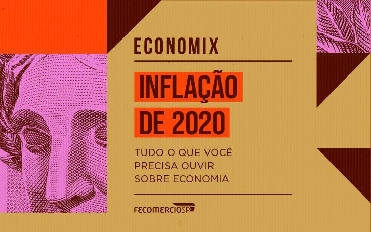 Programa avalia a alta da inflação no ano passado e a saída da Ford do Brasil