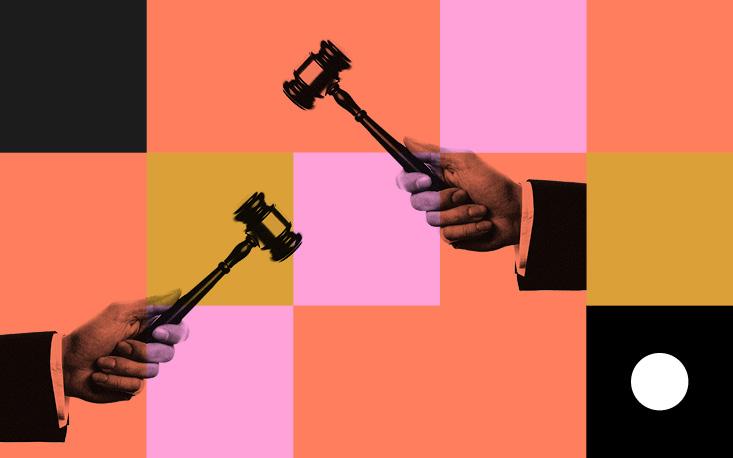 Dez problemas trabalhistas que só a negociação coletiva evita e como fazer uso dela