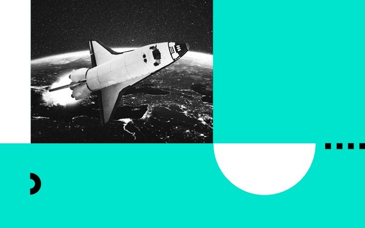 Comitê Startups da FecomercioSP inicia discussões de aperfeiçoamento da legislação do ecossistema