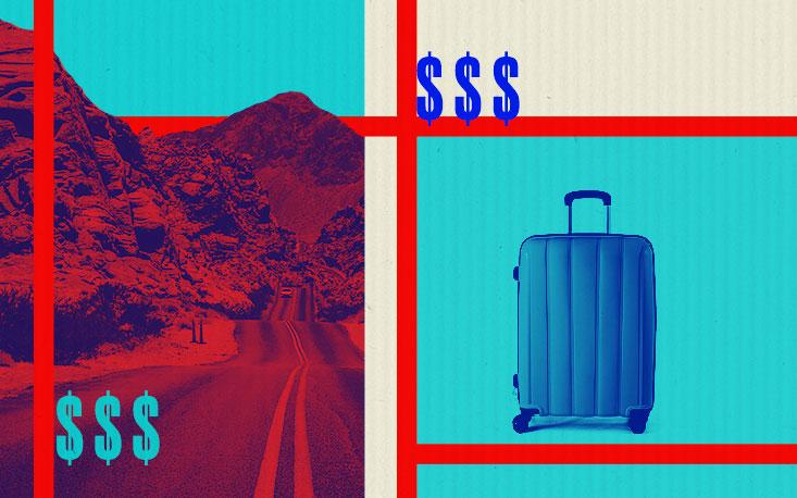 FecomercioSP pede a prorrogação de medida que flexibiliza regras para reembolsos e cancelamentos para mais atividades do turismo