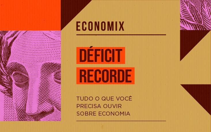 Governo tem condições de reeditar medidas emergenciais após rombo fiscal recorde?
