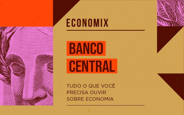 Banco Central autônomo consegue promover taxas de juros mais baixas; entenda