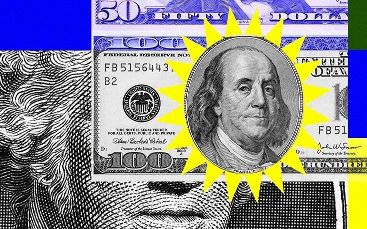Aumentam as chances de empresas serem autorizadas a abrir conta em moeda estrangeira no Brasil