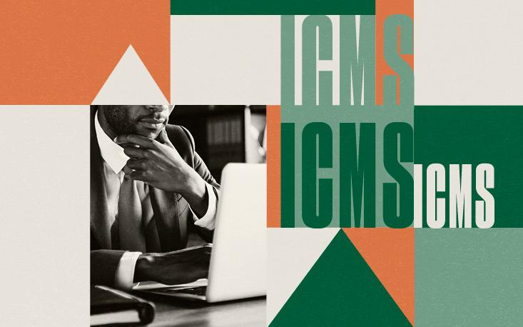 Empresários pedem revogação do aumento do ICMS