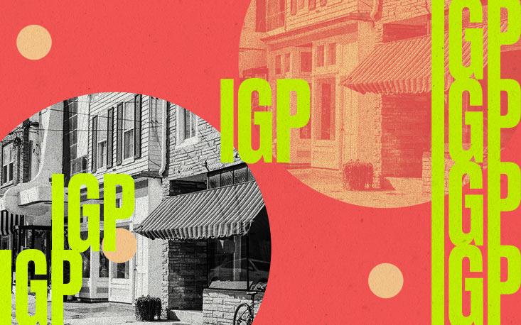 Aumento do aluguel pelo IGP: principal índice de reajuste vira problema para empresas e para a economia