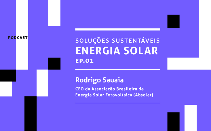 Conheça os benefícios da energia solar para os pequenos empreendedores