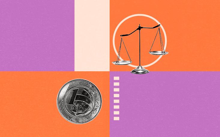 Direito do Consumidor: conheça os novos procedimentos para fornecedores de produtos e serviços