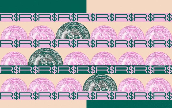 Pronampe: FecomercioSP solicita ampliação do prazo de carência para pagamento e redução de taxas