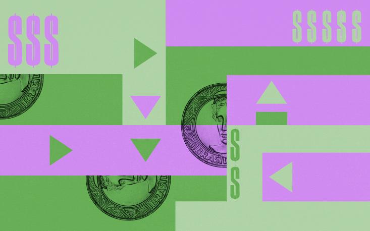 Aumento do prazo para pagamento de empréstimo do Pronampe atende solicitação da FecomercioSP