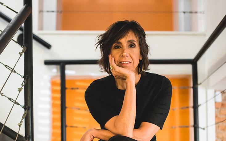 """Modelo de negócio que """"culpa"""" o consumidor não funciona mais, afirma Ana Couto"""
