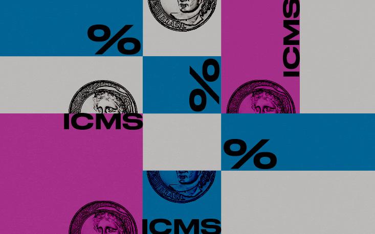 Diferencial de alíquota do ICMS deve ser regulamentado por lei complementar, decide STF