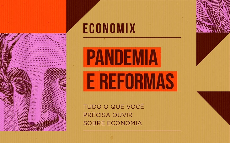 Como conciliar os gastos da pandemia com o risco fiscal do País?