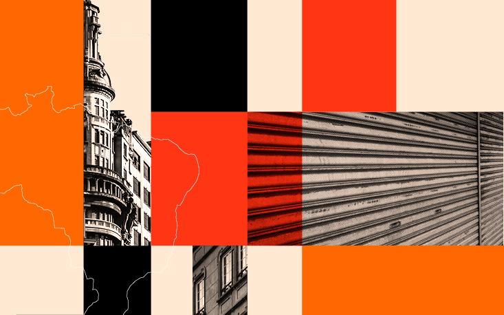 Articulação nacional é imprescindível para manter a estrutura econômica do País e a sobrevivência das empresas