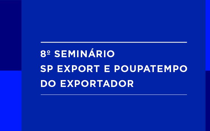 Internacionalização: startups brasileiras buscam por novos mercados e acesso a profissionais qualificados