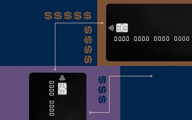 Segunda etapa do Open Banking pode ter impacto positivo para as redes varejistas
