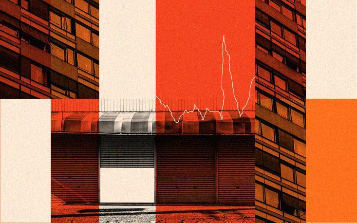 Estado de São Paulo volta para Fase Vermelha e formaliza liberação de retirada de mercadorias