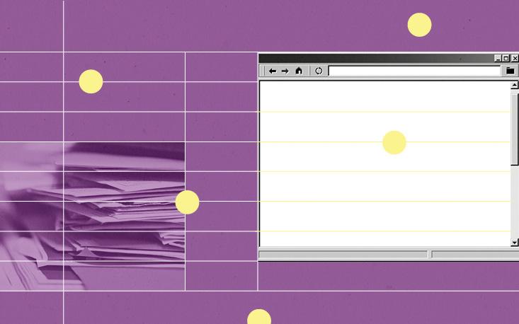 Autenticação de livros empresariais poderá ser feita de forma digital
