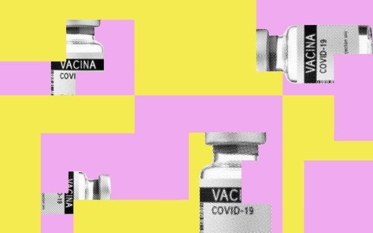 O que fazer quando o empregado se recusar a tomar a vacina contra o covid-19?