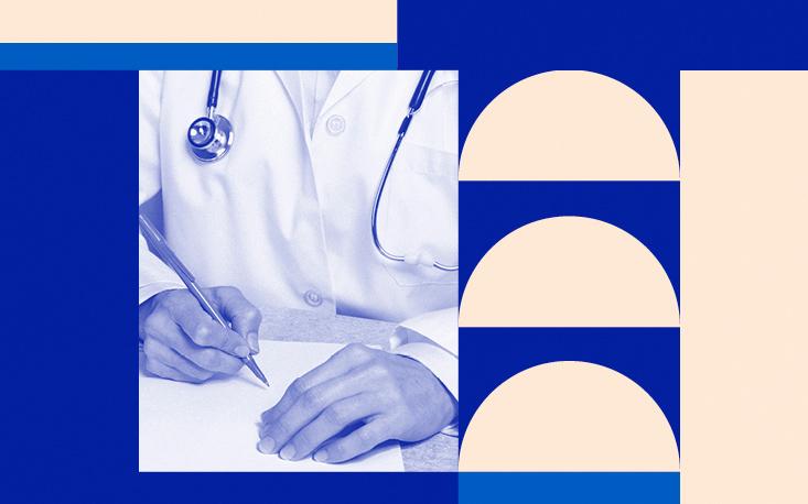 Trabalhador em isolamento social deve apresentar atestado médico somente no oitavo dia de ausência do emprego
