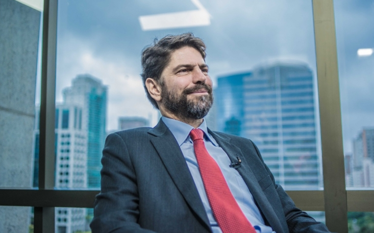 Ambiente de negócios inseguro, instável e anti-inovação trava o empreendedorismo brasileiro, afirma cientista político