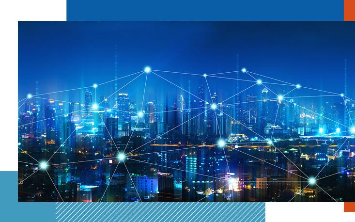 Simplificações que reduzem burocracia empresarial são destaque em encontro da FecomercioSP sobre o Doing Business