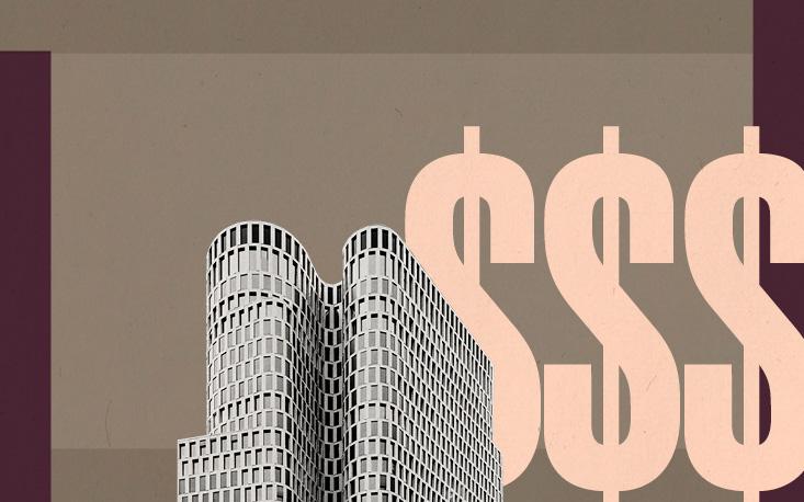 Crédito urgente: FecomercioSP pede liberação de recursos emergenciais para PMEs ao BNDES