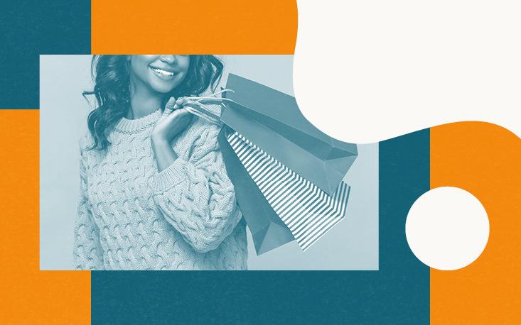 FecomercioSP apoia programa de capacitação e desenvolvimento de competências para empresários do comércio de moda