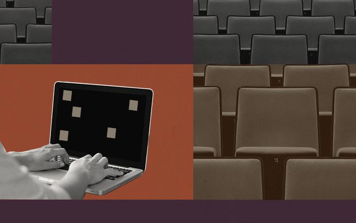 FecomercioSP pede urgência para projeto que autoriza assembleias e votações virtuais