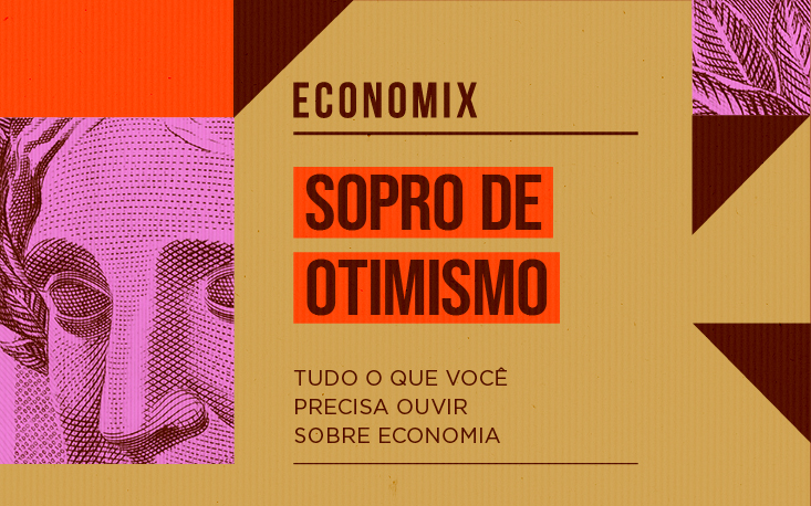 O que os resultados promissores do primeiro trimestre indicam para a economia?