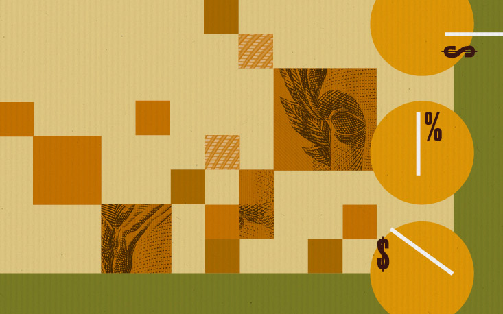 Complexidade tributária é uma das causas da baixa competitividade brasileira