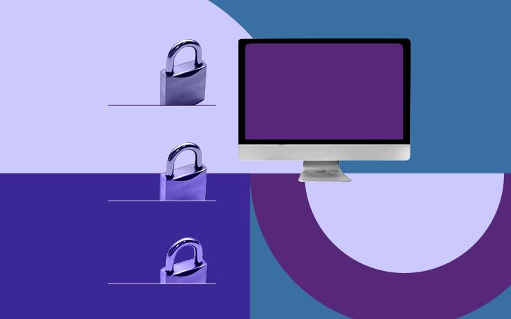 Grupo de entidades solicita à Câmara análise de PEC que torna proteção de dados uma garantia constitucional