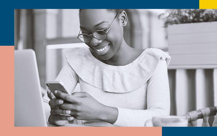 Em parceria inédita, FecomercioSP e Sebrae promovem cursos de capacitação empresarial e linhas de crédito para pequenos negócios