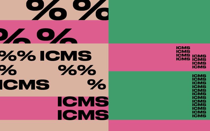 Programa de renegociação de débitos tributários de ICMS ainda é insuficiente, defende FecomercioSP