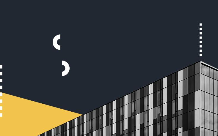 FecomercioSP e grupo de entidades assinam carta aberta contrária a decreto que muda Marco Civil da Internet e afeta autonomia das empresas