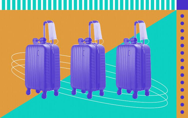 Turismo registra crescimento de 21,8% e sinaliza início de recuperação na capital