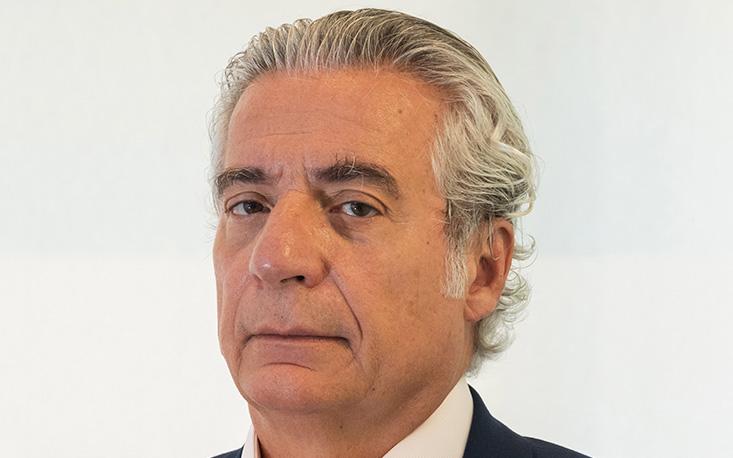 Pequenos negócios pagam a conta da crise de energia, afirma Adriano Pires
