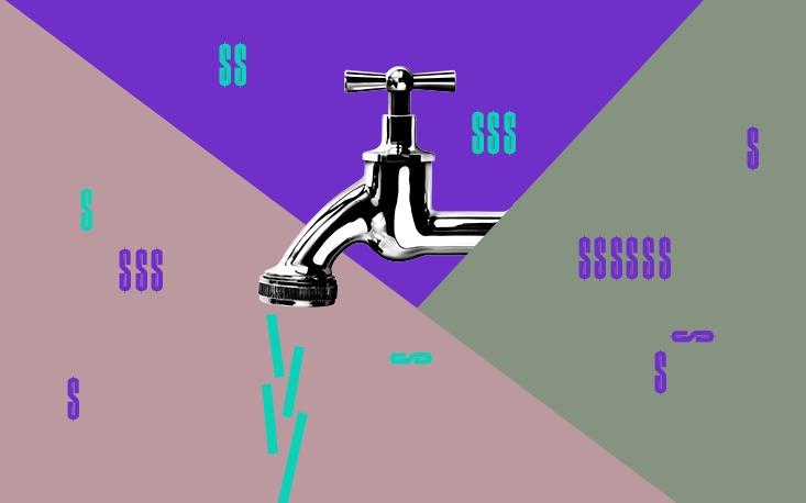 FecomercioSP consegue prorrogação de medidas relacionadas aos serviços de água e esgoto
