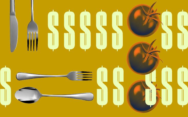 Reforma Tributária: FecomercioSP é contra o fim do benefício fiscal para o Programa de Alimentação do Trabalhador