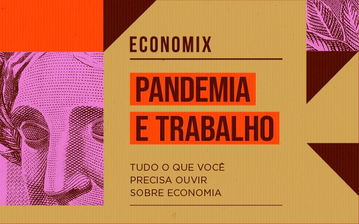 O Brasil terá nove anos de crise no mercado de trabalho?