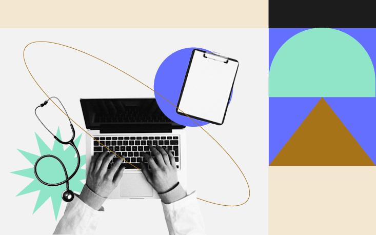 Pandemia acelera uso da tecnologia na saúde e startups crescem neste segmento