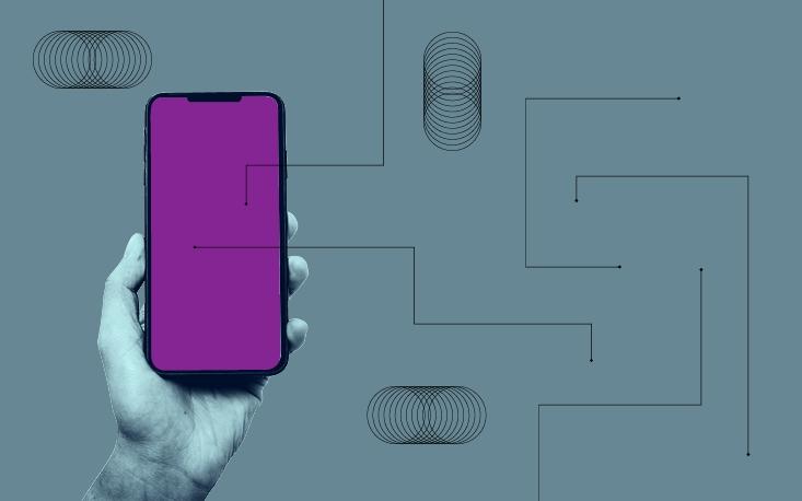 FecomercioSP propõe melhorias ao projeto de lei que cria o Marco Legal da Inteligência Artificial