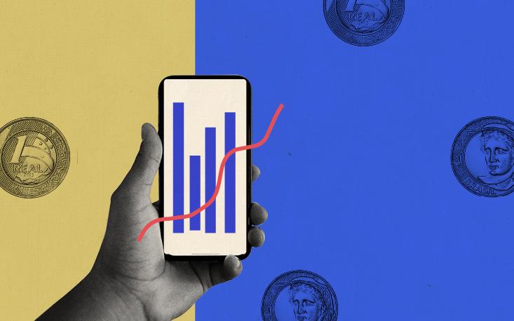 Open Banking: compartilhamento de dados pessoais começa em 13 de agosto e deve melhorar relação entre pequenas empresas e sistema financeiro