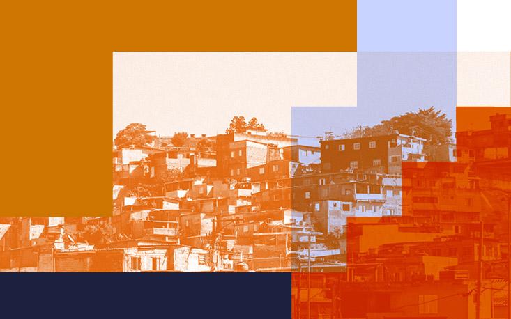 FecomercioSP apoia ONG que viabiliza projetos de impacto social em periferias e favelas do Brasil
